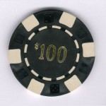 100dollarlrg