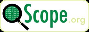 Logo_Qscope_m