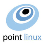 pointlinux