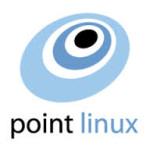 pointlinux