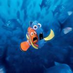 Scared_Nemo_Wallpaper_0w1r5