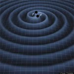o-GRAVITY-WAVES-570
