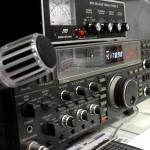 ham-radio-operate