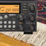 radio-fringe