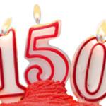 150th-birthday
