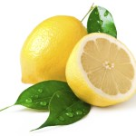 buy-fresh-lemons