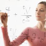 smart_woman