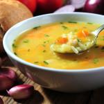 800-600-jo-pratt-veg-soup