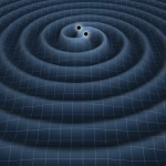 2-black-holes-gravitational-waves