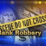 bank-robbery