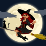 witch-155291_960_720