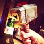 thor-s-hammer-bottle-opener-0