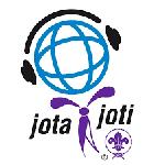 LHS Episode #298: JOTA Deep Dive And Feedback-o-Rama Linux